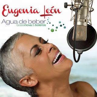 Eugenia%2BLe%25C3%25B3n%2B-%2BAgua%2BDe%