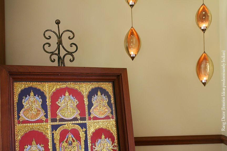 Rang-Decor {Interior Ideas predominantly Indian}: Diwali: A tribute ...