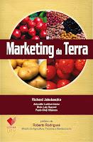 http://www.editoraufv.com.br/produto/1591072/marketing-da-terra