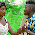 VIDEO | Starm - Usije Kwenda | DOWNLOAD