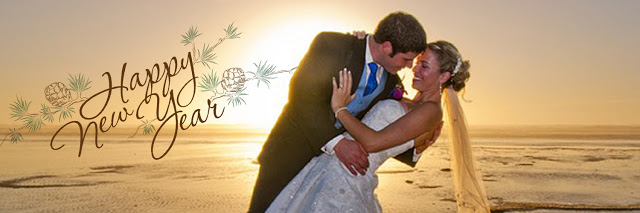 Happy New Year 2017 Wishes Messages Sms for Husband Wife