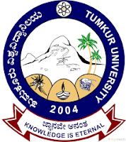 Tumkur University UG Results 2018, TUMKUR University PG Results 2018