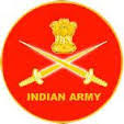 Join Indian Army, Govt. of India, Indian Army, freejobalert, Sarkari Naukri, Indian Army Admit Card, Admit Card, indian army logo