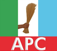 2019 POLL: LAGOS STATE OPPOSITION PARTIES FORM ALLIANCE TO CHALLENGE APC