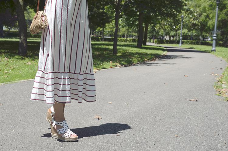vestido_lino_rayas_mango_summer_dress_trends_gallery_look