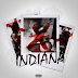 "Audio:  Faincarter & King Grant ft Cyhi The Prynce ""Indiana"""