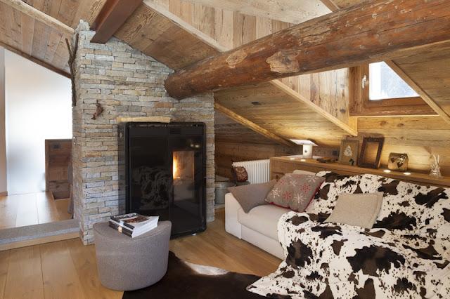 come-ristrutturare-la-casa-di-montagna-pietra-legno