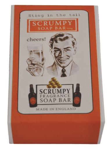 scrumpy+soap+bar.png