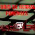 Repositorio de herramientas forenses