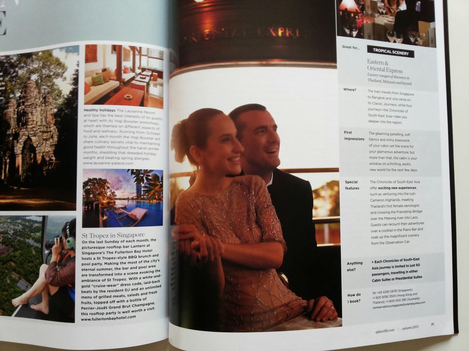 Inessa Kraft, publication