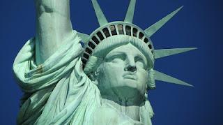 ABD-Vize