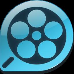 Download qqplayer_setup_arabic تحميل برنامج تشغيل الفيديو 2018 qqplayer 2017.png