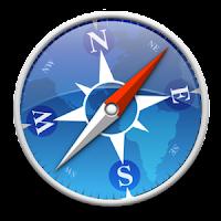 Free-download-safari-browser