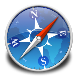 Free-download-safari-browser