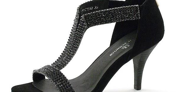 a7c6f48123d0 Billige sko på Nettet  Billige stiletter til kvinder