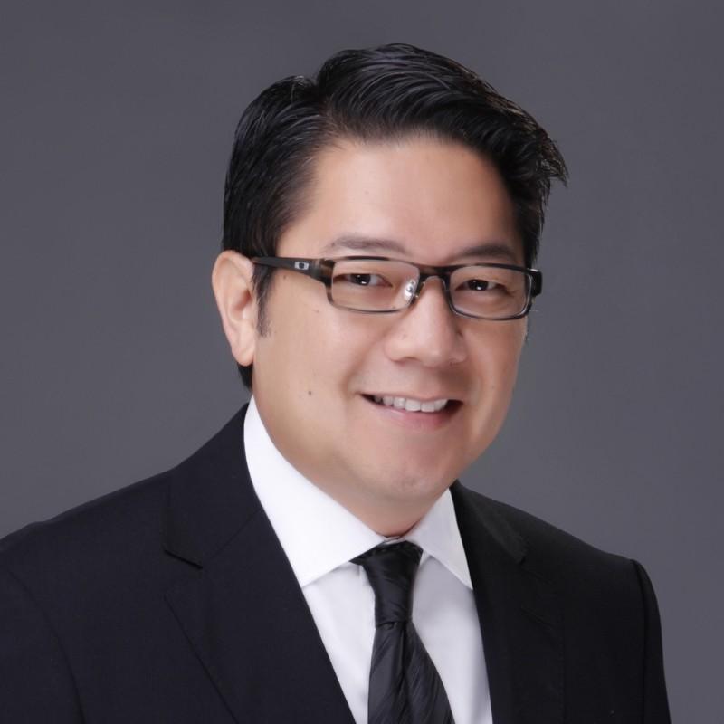 November 2012 | Philippine Car News, Car Reviews, Automotive
