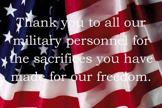 25+ Glorious And Most Inspirational Quotation On Memorial Day 2017 : Memorial Day Quotes