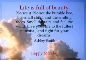 happy-monday-images-and-quotes