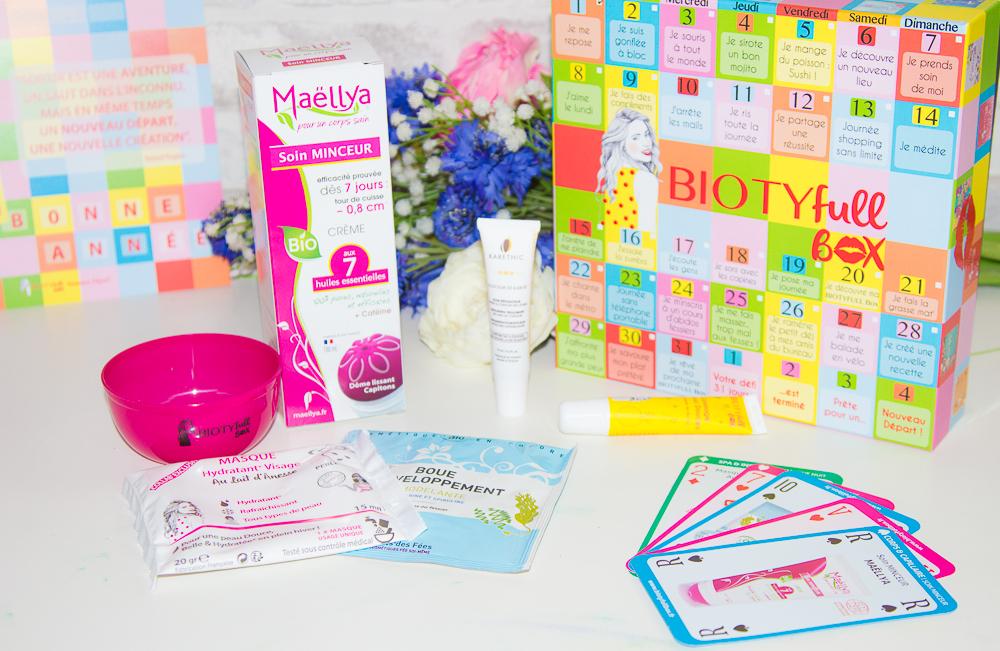 biotyfullbox-janvier-box-bio