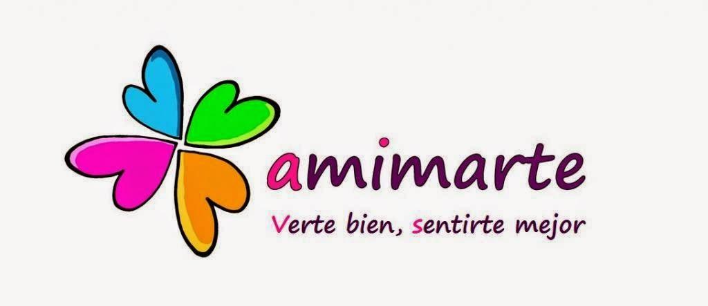 tienda online artículos pacientes cáncer Amimarte.com