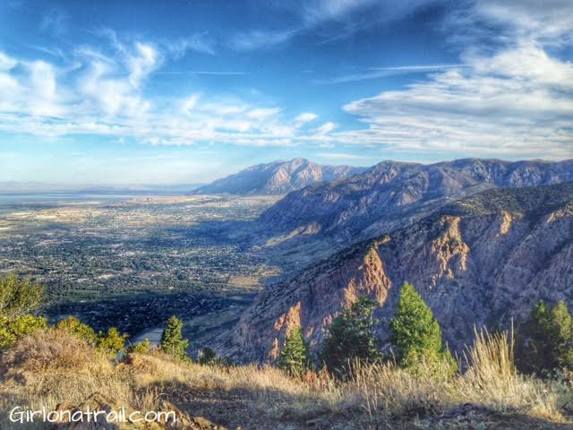 Malan's Peak