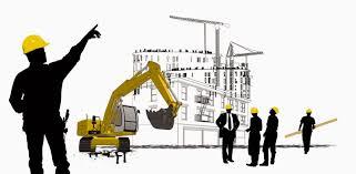 مقاومة المواد هندسة مدنية pdf