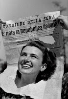 2 giugno Cuba