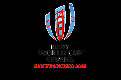 Fixture confirmado para RWC 7S 2018