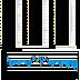 XW-2F 9600 bps Telemetry 10:21 UTC over Indonesia