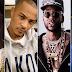 """Série hip-hop """"Rapture"""" com Nas, T.I., 2 Chainz, A Boogie e + estreia na Netflix"""