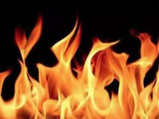 fire-in-patna