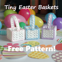 http://stringsaway.blogspot.com/2017/02/free-friday-tiny-easter-baskets.html