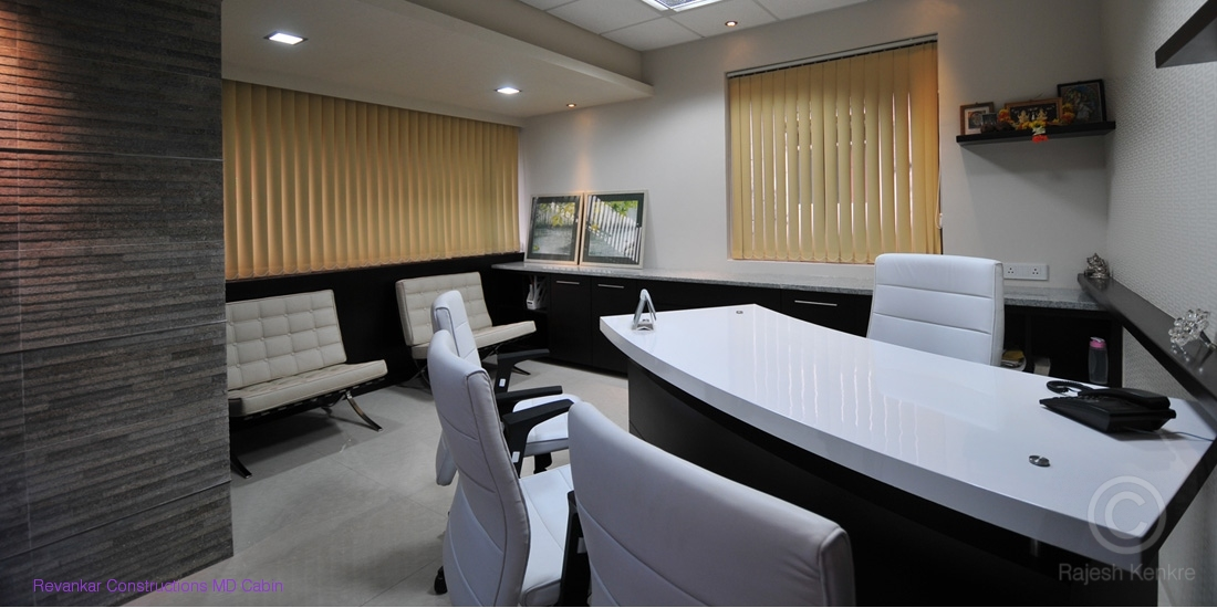 best office room interiors designs and furnitures interior