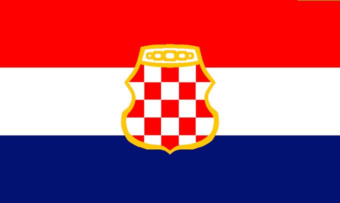 Na današnji dan proglašena Hrvatska Republika Herceg-Bosna