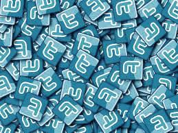 Hoy por hoy atraviesa situaciones financieras dicho microblogging que hace las cosas complicadas y tenga que en ocasiones la aspiración de realizar algo más fácil para los usuarios debido al negocio que necesita para funcionar mejor.