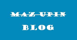 Ingin Jual Blog?