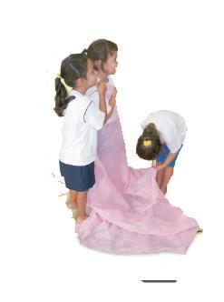 Sapato Infantil Feminino para Formatura Caieiras Sapato