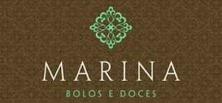 MARINA+BOLO+E+DOCES Noivas e Eventos 2011...!