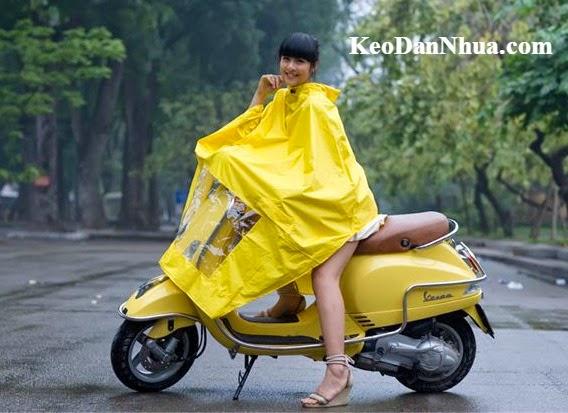 keo-dan-nhua-da-nang-dan-ao-mua-do-nhua-binh-nuoc-thung-nuoc