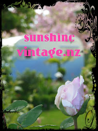 sunshinevintage.nz
