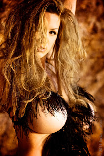 Jordan-Carver-Half-Nude-Crete-Photoshoot