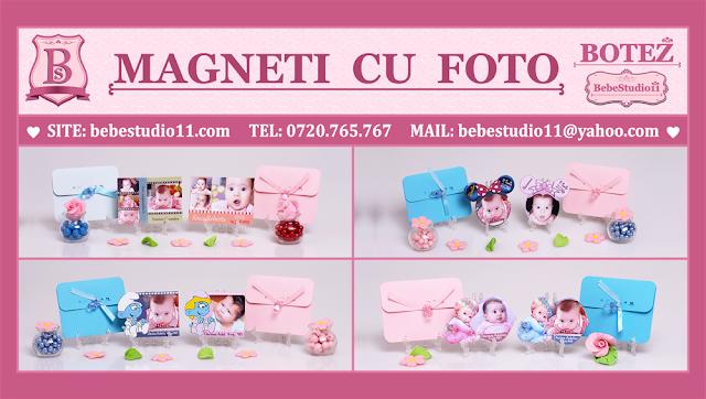 http://www.bebestudio11.com/2017/01/modele-marturii-botez-magneti-cu-foto.html