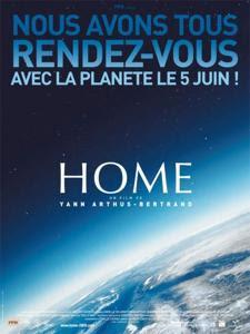 Home – DVDRIP LATINO