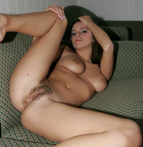 porno de salvadorenas