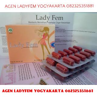 Agen Ladyfem Yogyakarta, Info Alamat Agen Ladyfem Jogyakarta Jual Ladyfem di Yogyakarta