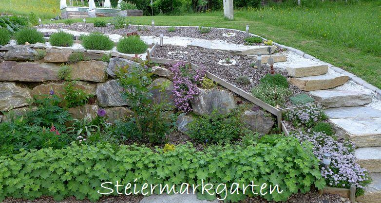 Ziergarten-Anfang-Mai-Steiermarkgarten