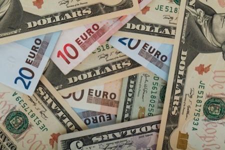 Cómo analizar y operar la cotización EUR/USD