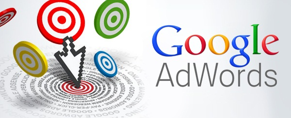 6 Lỗi thiết kế ảnh các nhà quảng cáo google adword hay mắc phải