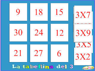 http://www.atuttalim.it/index.php/la-tabellina-del-3