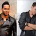 VIDEO - ¿Por que @RomeoSantosPage y @PrinceRoyce aun no han grabado con urbanos dominicanos?